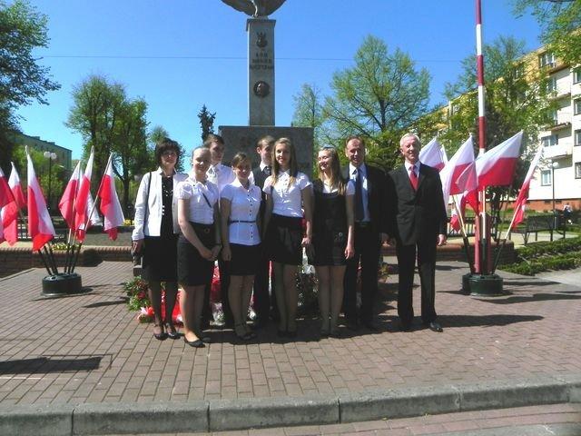 delegacja